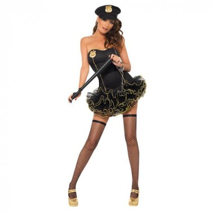 sexiga halloween klader sexiga outfits