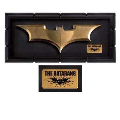 Batman The Batarang - Roliga Prylar 0c108c0ae8153