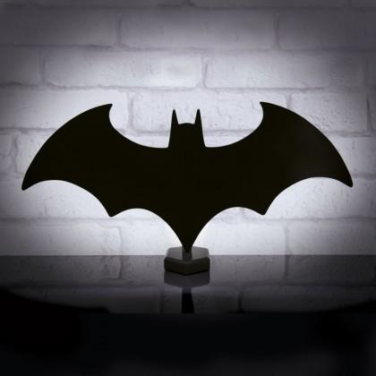 Batman Eclipse Lampa Roliga Prylar