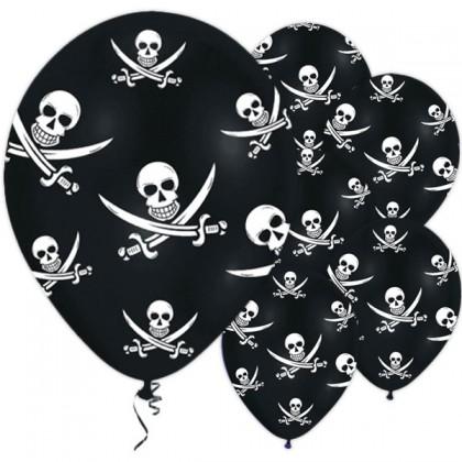 Ballong Pirat