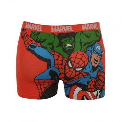 Marvel Avengers Kalsonger - Roliga Prylar ad422384fde90