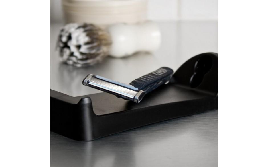 razor blade sharpener - 482×482