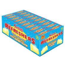 Refreshers Bruskola