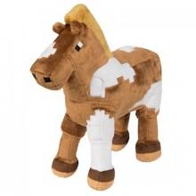Minecraft Häst Mjukisdjur