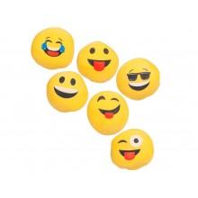 Emoji Stressboll
