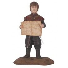 Game of Thrones PVC Staty Tyrion Lannister 19 cm
