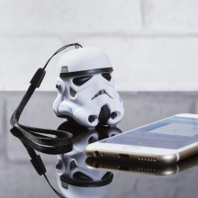 Star Wars Bluetooth Högtalare Stormtrooper