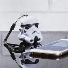 Star Wars Bluetooth Högtalare Stormtrooper