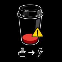 Refill Required