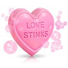 Love Stinks Tvål
