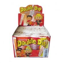 Double Dip Apelsin