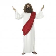Jesus Maskeraddräkt