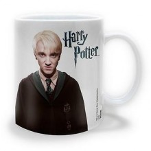 Harry Potter Draco Mugg