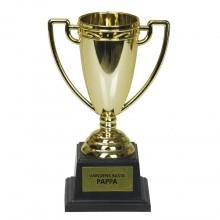 Världens Bästa Pappa Pokal