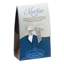 Morfar Chokladtryffel