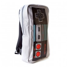 Nintendo Handkontroll Ryggsäck