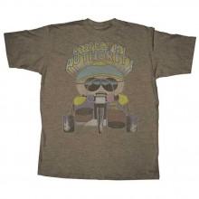 Cartman - Respect My Authority T-Shirt