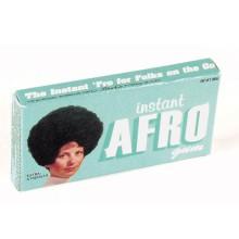 Tuggummi Instant Afro