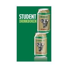 Student Drinkboken