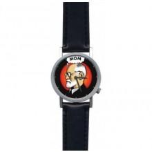 Sigmund Freud Armbandsur