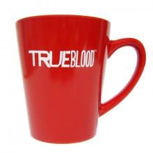 True Blood One Drop... Mugg