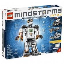 LEGO Mindstorms NXT 8547