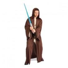 Jedi Knight Maskeraddräkt