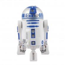Star Wars R2-D2 Talande Sparbössa