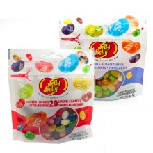 Jelly Belly Påse 100 gram