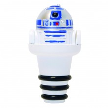 Star Wars R2-D2 Flaskpropp