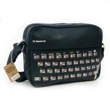 Sinclair ZX Spectrum Väska