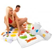 Twister Badhandduk