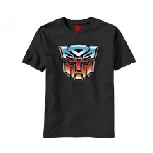 Transformers -  Autobot T-Shirt