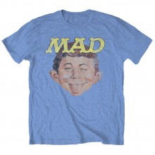 MAD - Alfred Wink T-Shirt