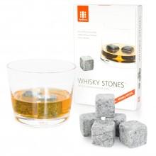 Whiskystenar