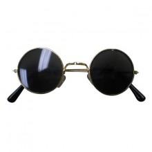Coola Glasögon John Lennon