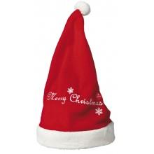 Tomteluva Rörlig Merry Christmas
