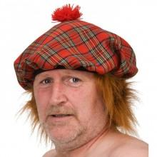 Skotte Hatt