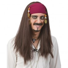 Peruk Pirat