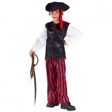 Piratkläder - Roliga Prylar 9ea594daa2b92