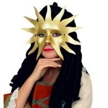 Ögonmask Sol