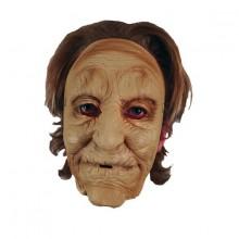 Mask Gubben