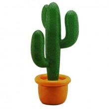 Uppblåsbar Kaktus