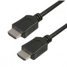 HDMI-kabel 1 meter