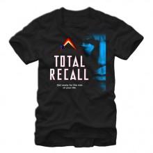 Total Recall T-shirt