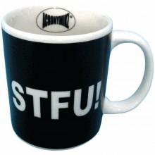 STFU Mugg