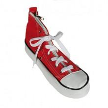 Sneaker Pennfodral