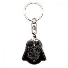Star Wars Darth Vader Nyckelring