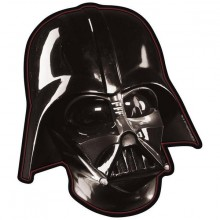 Star Wars Darth Vader Musmatta