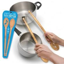 Mix Stix